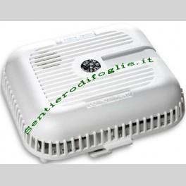 Rilevatore ottico di fumo Ei3105RF Ei Electronics wireless