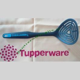 Schiumarola tecna tupperware utensili da cucina