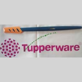 Spatola Sottile Tecna Tupperware in Silicone Utensili
