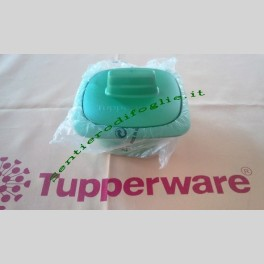 Cocottina Ultra Pro Tupperware 250ml da forno