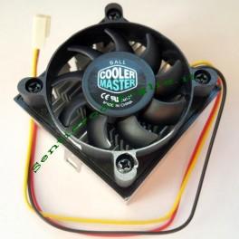 Dissipatore Cooler Master DP5-5G11 socket-a computer