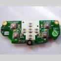 Tastiera per Mio A701 mtk7c0b3b originale