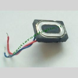 Microfono interno 06-16 cellulare palmare handspring treo 180 270 ecc..