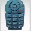 Tastiera per Cellulare Lg kg376 Originale