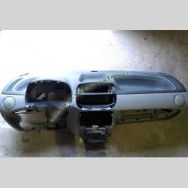 Cruscotto per Fiat Punto Seconda Serie Tre Porte 188