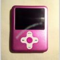 Lettore Mp3 Portatile Dikom Mp4 Player