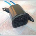 Filtro Vapori Benzina Carbone Attivo Canister Fiat Punto 188