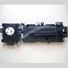 Scheda Elettronica Display EUI10700BA 136620504 Aeg Rex Electrolux