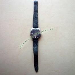 Orologio da Polso Hoga 25 Jewels Automatic Svizzero Vintage