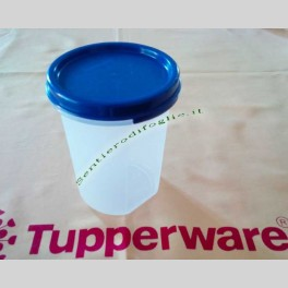 Contenitore Rotondo Tupperware 440ml Conservare in Cucina