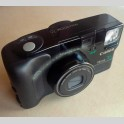 Fotocamera Canon Prima Zoom 76 Vintage Camera