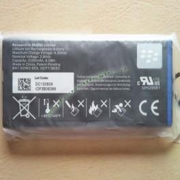 Batteria Ricaricabile al Litio NX1 Blackberry Bat-52961-003 Smartphone