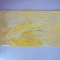 Set Curvilinee Flessibili in Plexiglass Linear per Linee Curve Disegno Tecnico