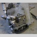 Compressore climatizzatore fiat punto seconda serie