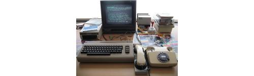 Computer_Informatica-Console
