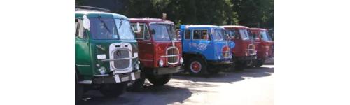 Camion_Autocarri_Storici