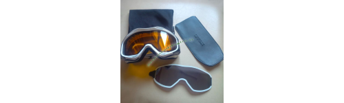 Sciare_Snow