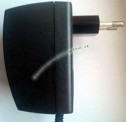 Caricabatterie PI-41-356V Rete Fissa Cellulare Ericsson