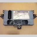 Centralina Body Computer Fiat Punto Seconda Serie 46774360 Delphi